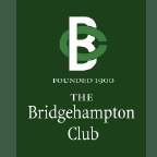 Bridgehampton - Golf Courses Logo Website