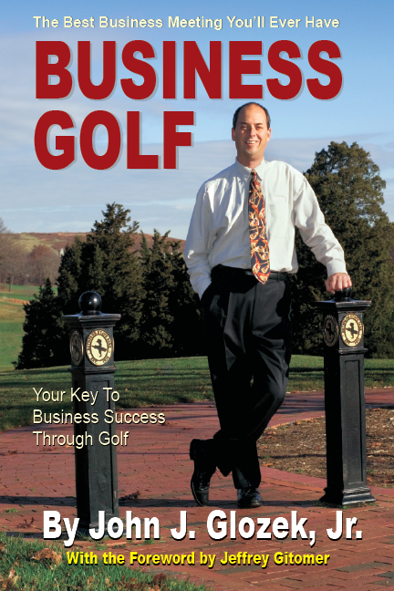 Business-Golf-Cover
