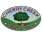 Cherry Creek - Golf Courses Logo Website