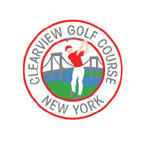 Clearview - Golf Courses Logo Website