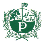 Plandome Golf Courses Logo Website