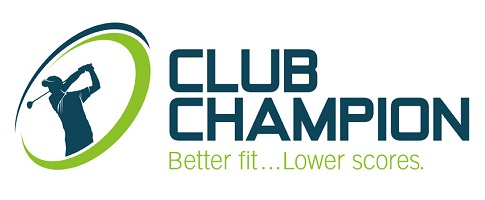 Club Champion Reopening Nationwide In Phases With Promotion