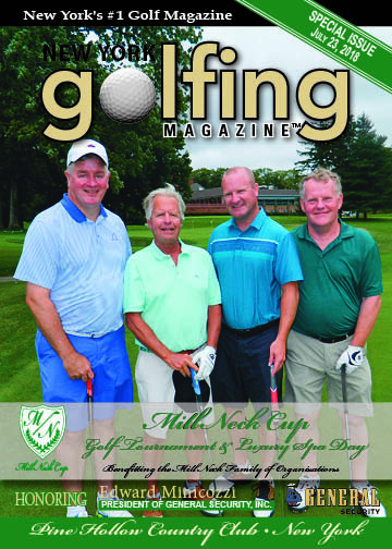 MillNeckCup_Mini_2018_1_G10