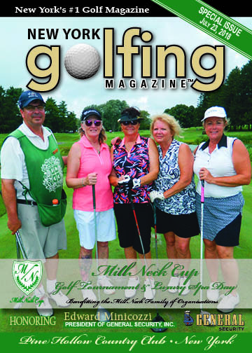 MillNeckCup_Mini_2018_1_G12