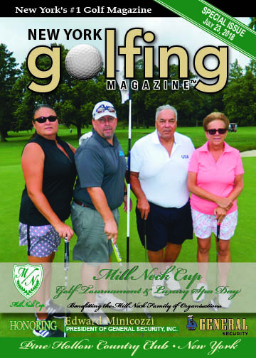 MillNeckCup_Mini_2018_1_G17