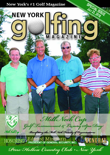 MillNeckCup_Mini_2018_1_G18