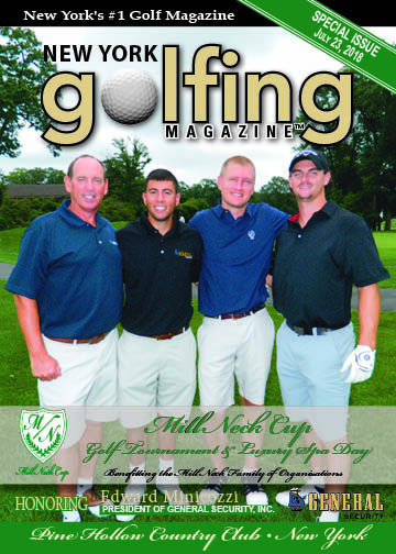 MillNeckCup_Mini_2018_1_G19
