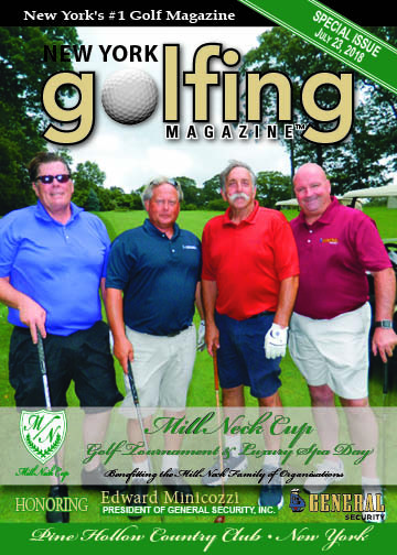 MillNeckCup_Mini_2018_1_G21