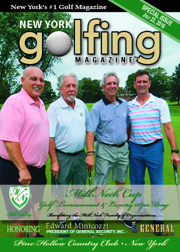 MillNeckCup_Mini_2018_1_G3