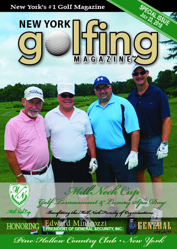 MillNeckCup_Mini_2018_1_G4
