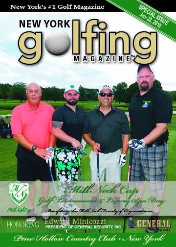 MillNeckCup_Mini_2018_1_G8